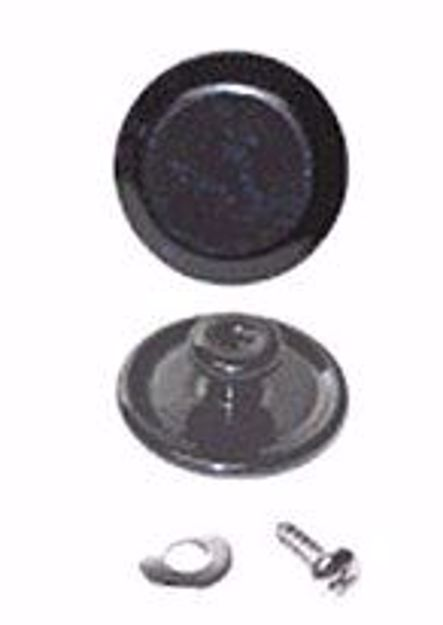Picture of Nylon Buttons