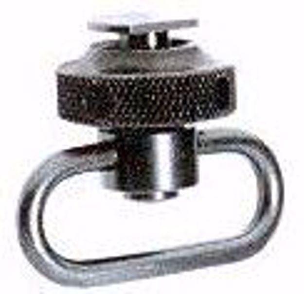 Picture of Steel Handstop