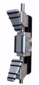 Picture of TEC-HRO Standard