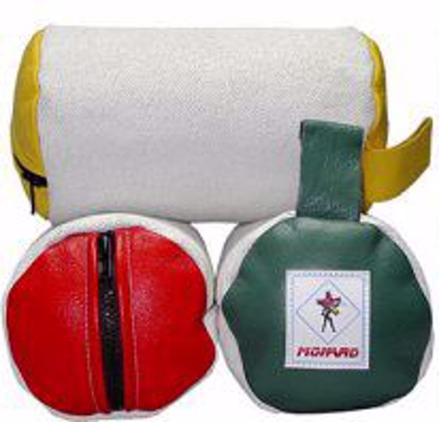 Picture of Pro Kneeling Roll
