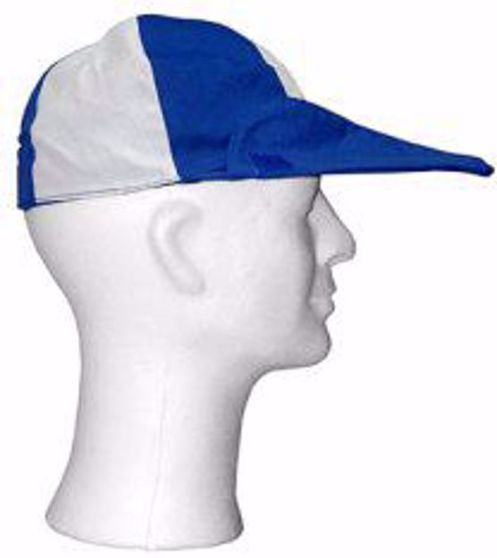 Picture of National Cap