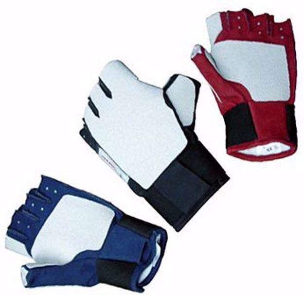 Picture of Junior Glove