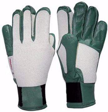 Bild på Gripper Handske