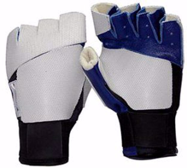 Picture of Halffinger Glove