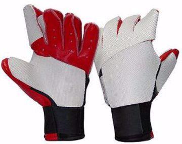 Picture of Fullfinger Glove