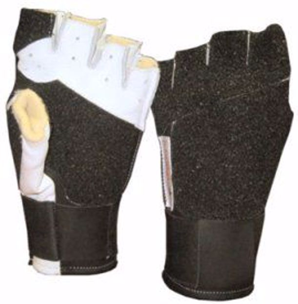 Picture of Top-Grip Glove