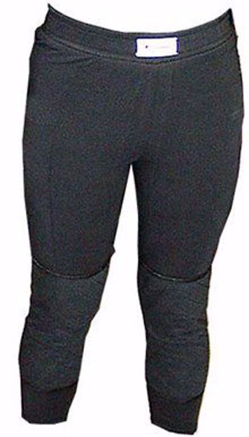 Picture of Underwear Pants