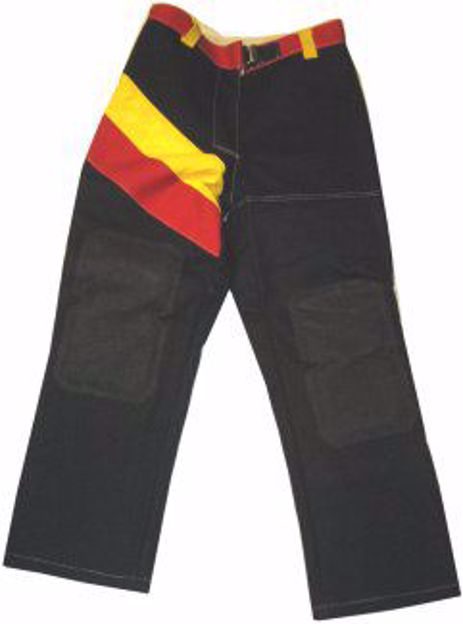 Picture of Standard Trousers Mod.II-Left Handed