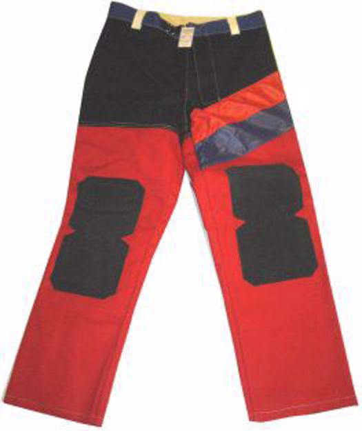 Picture of Standard Trousers Mod.III-Right Handed