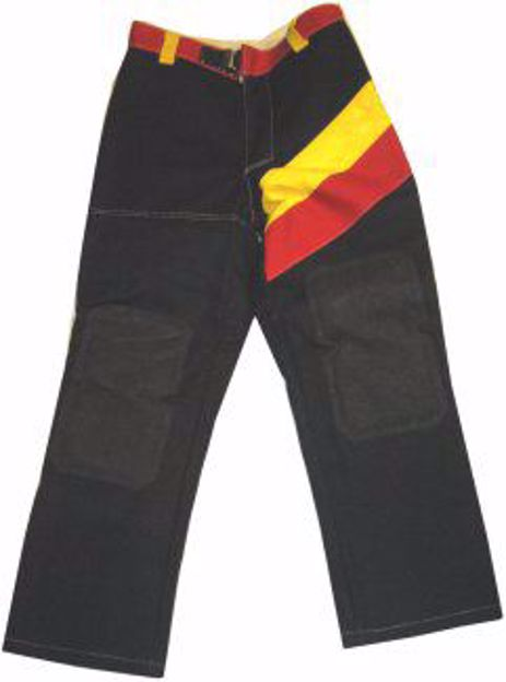 Picture of Standard Trousers Mod.II-Right Handed
