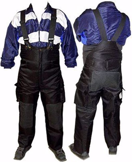 Picture of Field Trousers