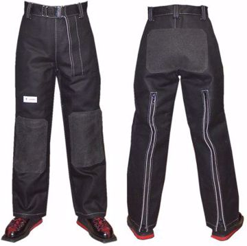 Picture of Starter Trousers