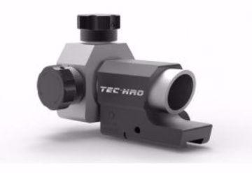 "Bild på TEC-HRO Diopter ""Precise"""