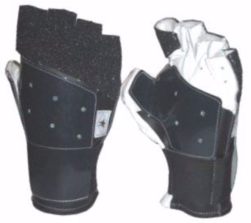 Picture of Proliner Pro + Glove