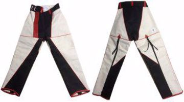 Picture of BG20001-AirRifle Trousers