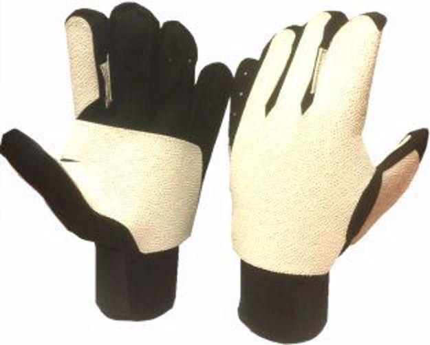 Picture of Junior Fullfinger Glove