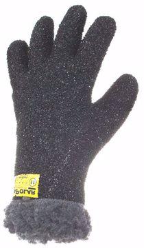 Picture of Joka Top-Grip Outdoor Glove