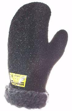 Picture of Joka Top-Grip Outdoor Mitten