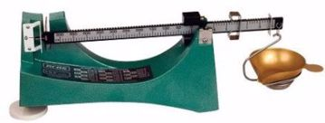 Picture of RCBS Mechanical Scale