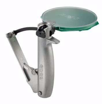 Picture of RCBS Hand Priming Tool