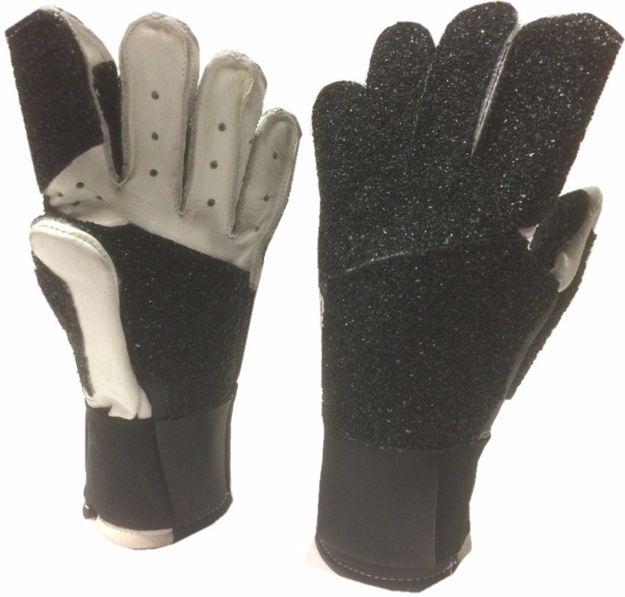 Bild på Top-Grip Fullfinger Handske