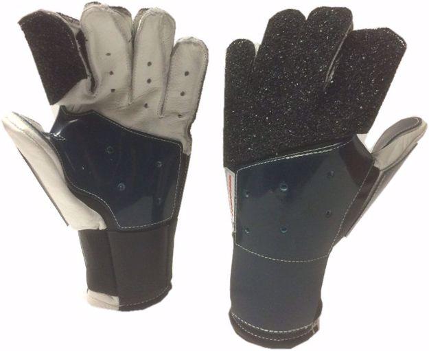 Picture of Proliner Pro+  Fullfinger Glove