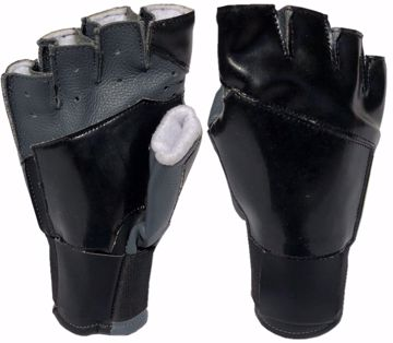 "Picture of Top-Grip ""Smooth"" 3p Glove"