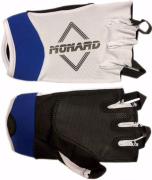 "Picture of Trigger Glove ""Pro"""