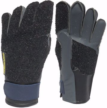 Picture of Field Target Shooting Glove