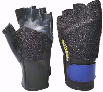 Picture of Field Target Glove Short