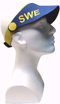 Picture of Country Visor